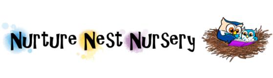 Nurture Nest Nursery